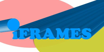 Iframes Dreamweaver Tutorial and html